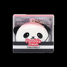 [Tonymoly] Panda's Dream Pocket Lip Balm 3.8g
