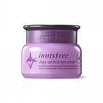[Innisfree] 濟州寒蘭系列 Jeju Orchid Eye Cream 30ml