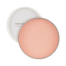 [Nature Republic] Shine Blossom Blusher #01 Pink Blossom