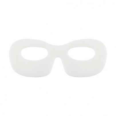 [Nature Republic] Aqua Collagen Solution Marine Hydro Gel Eye Cream Mask