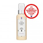 [Holika Holika] Skin & Good Cera Ultra Emulsion 130ml