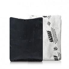 [B&Soap]Black Block去黑頭清潔毛孔手工皂