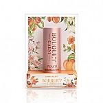 [BOUQUET GARNI] Tint Lip Balm 水光唇膏-Peach桃子