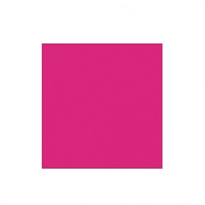 [Mamonde]蠟筆唇膏口紅霧面口紅 #11 MATT POP ROSE