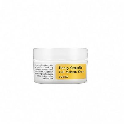 [COSRX]蜂蜜神經酰胺水霜 50ml