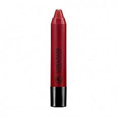 [SON&PARK]蠟筆唇膏口紅 #15 Maple Balm