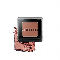 [SecretKey] Fitting Forever 單但眼影 #10 SWEET 甜蜜 (Coral Pink)