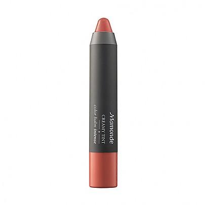 [Mamonde]花心絲絨唇膏筆紅 #16 Velvet Red乾燥玫瑰