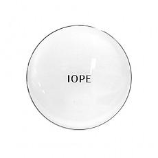 [IOPE] 水瀅多效氣墊粉凝霜 (控油持妝款) SPF50+ PA+++ #C13