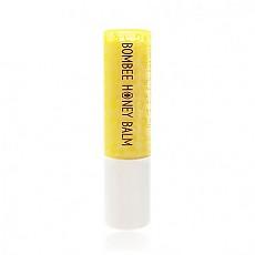 [PapaRecipe]蜜罐蜂蜜護唇膏