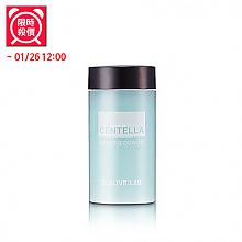 [ALIVE LAB] *Time Deal* Centella 祛痘粉