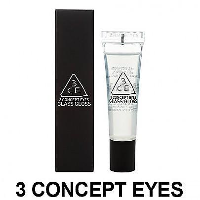 [3CE] 潤唇膏