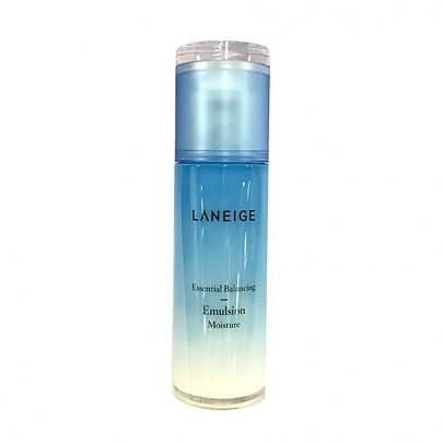 [Laneige] Essential Balancing Emulsion_Moisture 120ml