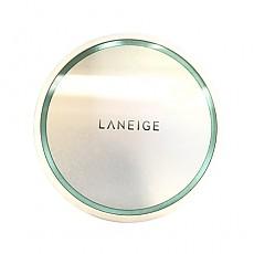 [Laneige] BB Cushion Pore Control Cool #21C (Coo Sand)  SPF50+ PA+++