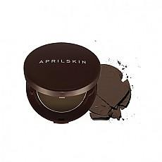 [APRIL SKIN] 頭髮氣墊 #巧克力