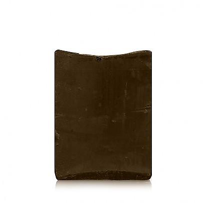 [Natural Pacific] 黑糖香皂