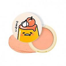 [HolikaHolika] 蛋黃哥腮紅#OR01 Apricot Jelly