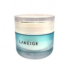 [Laneige] White Dew Tone-up Cream