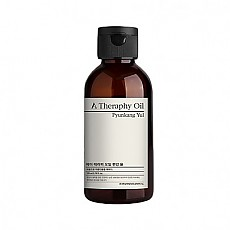 [Pyunkang Yul] 扁康率 A Therapy Oil 精油