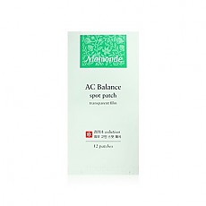 [Mamonde] AC Balance Spot Patch