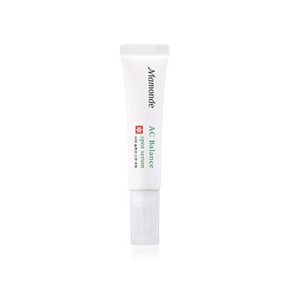 [Mamonde] AC Balance Spot Serum 15ml