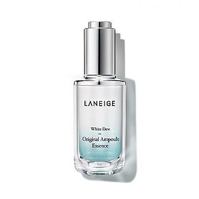 [Laneige]臻白淨透修護精華露 White Dew Original Ampoule Essence