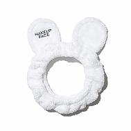 [Nakeup Face] MickeyKing发带