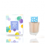 [Holika Holika]保湿小Jelly BB霜#02 (Aqua Neutral)
