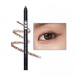 [CORINGCO] Momo Water Proof Gel Eyeliner #03 (Honey Brown)