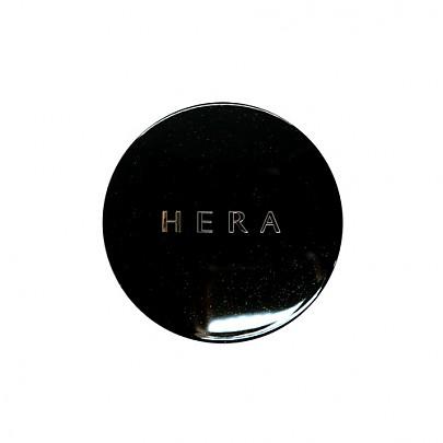 [HERA]黑金气垫 - 23号 BEIGE