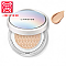 [Laneige] *Time Deal* 淨透啞光氣墊-SPF50/PA+++ #13C (Cool Ivory)