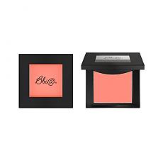 [Bbia] Last Blusher #04 (Coral Blossom)