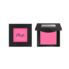 [Bbia] Last Blusher #05 (Berry Blossom)