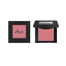[Bbia] Last Blusher #06 (Rose Blossom)