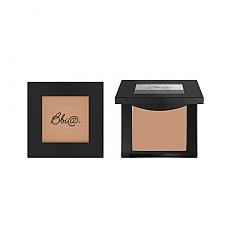[Bbia] Last Blusher #07 (Almond Blossom)