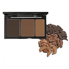 [3CE] Hair Line Shadow #Copper Brown