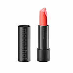 [Moonshot] Lip Feat #S210 (Peach and cream)