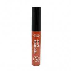 [Etude house] Tint My Brows Gel AD New #04 (Orange Brown)