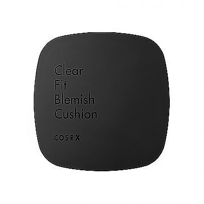 [COSRX] Clear Fit Blemish 氣墊 #21