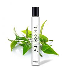 [A'PIEU] My Handy Roll-on Perfume (Green Tea)