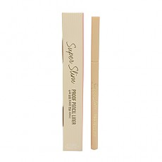 [Etude house] Super Slim Proof Pencil Liner #03 (Beige)