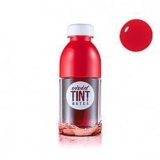 [Peripera] 果汁鮮明持久染唇液 #03 (Apple Squeeze)