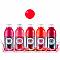 [Peripera] 果汁鮮明持久染唇液 #02 (Peach Squeeze)