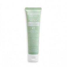 [W.DRESSROOM] Perfume 湿润护手霜 No.41 (Jas-Mint) 60ml