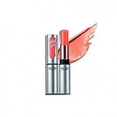 [Clio] Mad Shine Lip #05 (Sweet Apricot)