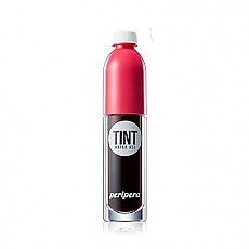 [Peripera]新款果汁染唇釉 water gel tint #003 RASPBERRYPRESS
