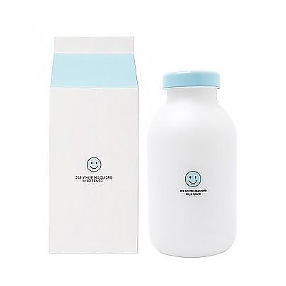 [3CE] White Milquidro Mild 溫和爽膚水