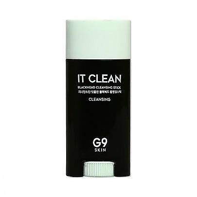 [G9SKIN] It Clean 清潔毛孔黑頭幫