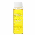 [Troiareuke]黄色处方安瓶  Mela-C Formula Ampoule (Yellow) 20ml