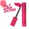 [It′s Skin] *Time Deal*  霧面唇釉口紅 Life Color Lip Crush Matte #05 (Girls On Fire)